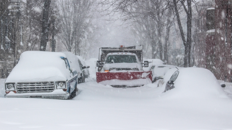 PHOTO-2016-blizzard-dc-snowplow-joeflood-012316-800x450-landscape