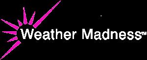Weather Madness Pro